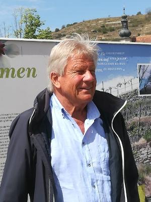 Reinhold Görg
