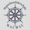 Motorbootfahrschule Wachau
